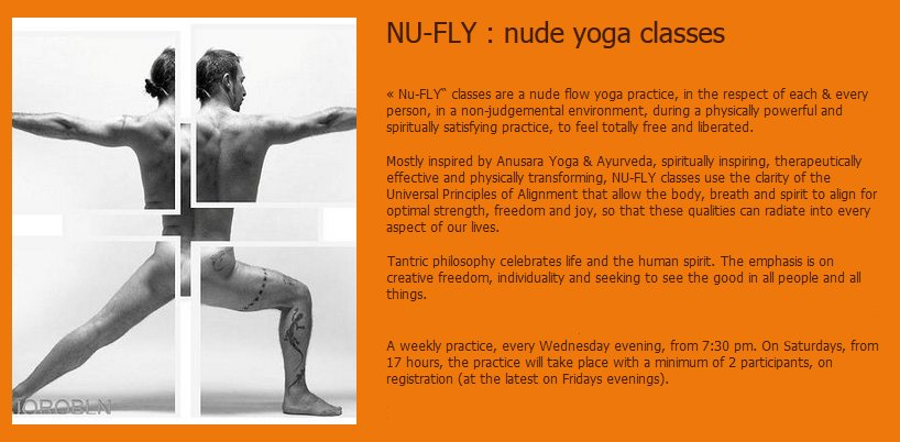 nufly